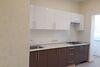Продажа двухкомнатной квартиры в Одессе, на ул. Архитекторская район Таирово фото 6