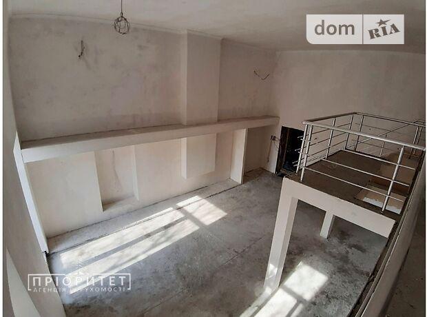 Продажа трехкомнатной квартиры в Одессе, на бул. Приморский район Центр фото 1