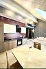 Продажа двухкомнатной квартиры в Одессе, на пер. Суворова 3, район Центр фото 3