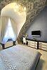 Продажа двухкомнатной квартиры в Одессе, на пер. Суворова 3, район Центр фото 5