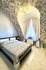 Продажа двухкомнатной квартиры в Одессе, на пер. Суворова 3, район Центр фото 8
