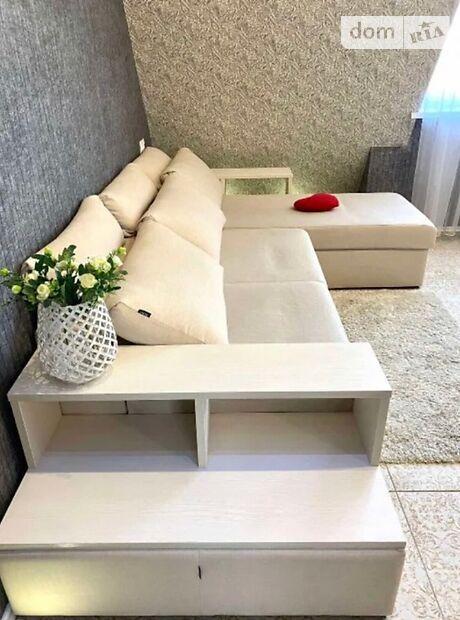 Продажа двухкомнатной квартиры в Одессе, на пер. Суворова 3, район Центр фото 2