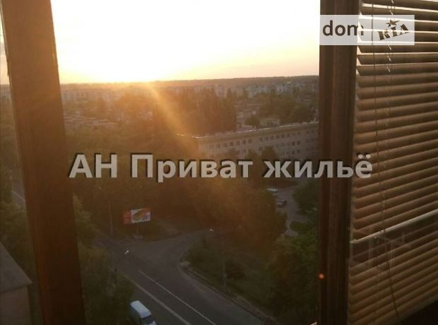 Продаж квартири, 1 кім., Полтава, р‑н.Алмазний, Калініна вулиця