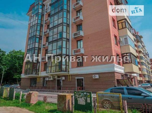 Продаж квартири, 1 кім., Полтава, р‑н.Центр, Жовтнева вулиця