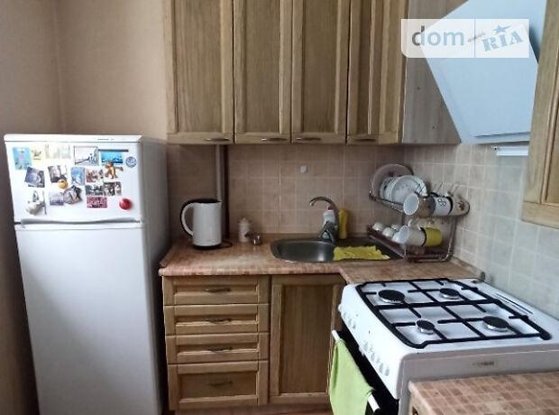 Продажа однокомнатной квартиры в Полтаве, на площа Павленківська 14 район Центр фото 1