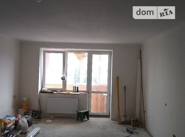 Продажа квартиры, 2 ком., Ровно, р‑н.Автовокзал, Степена Демьянчука улица