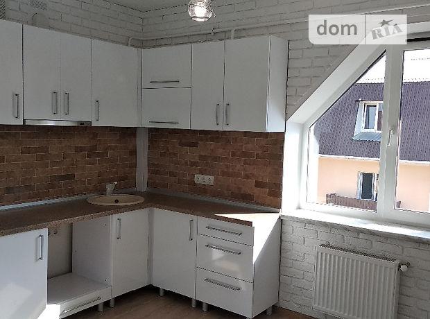 Продажа квартиры, 1 ком., Ровно, р‑н.Пивзавод, Коротка