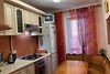 Продаж трикімнатної квартири в Рівному на КоновальцяЄвгена вулиця 26, район Північний фото 8