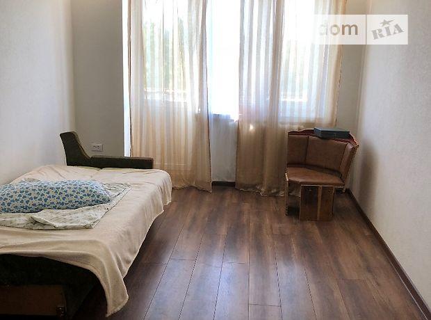Продажа квартиры, 1 ком., Ровно, р‑н.Центр, Набережная улица