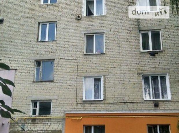 Продажа квартиры, 1 ком., Ровно, р‑н.Великий Алексин, Почтовая улица