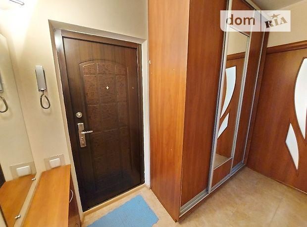 Продажа двухкомнатной квартиры в Тернополе, на 15-го Апреля улица район Бам фото 1