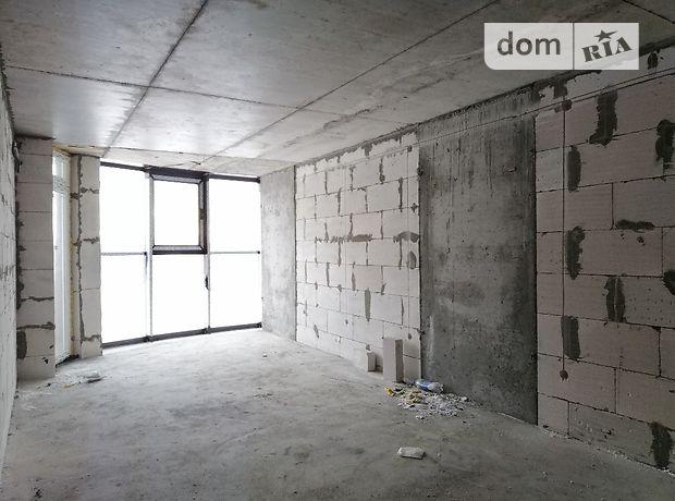 Продажа двухкомнатной квартиры в Тернополе, на ул. Киевская район Бам фото 1