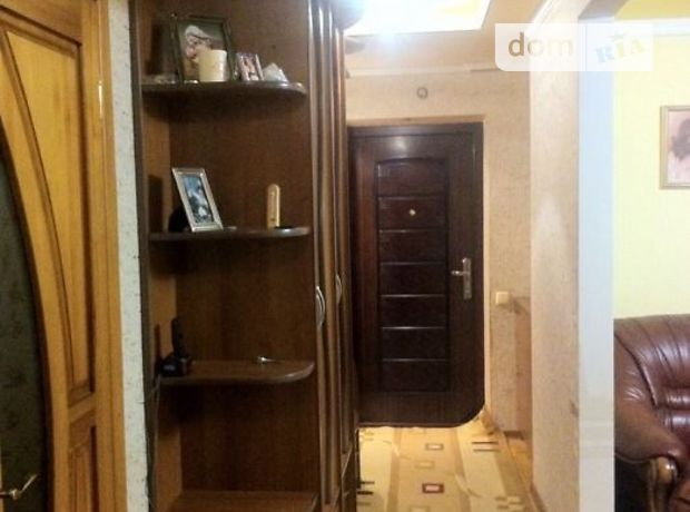 Продажа квартиры, 3 ком., Тернополь, р‑н.Дружба, Будного Степана улица, дом 32