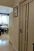 Продажа однокомнатной квартиры в Тернополе, на Будного Степана вулиця район Дружба фото 5