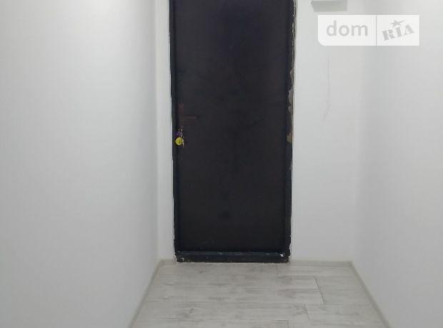 Продажа двухкомнатной квартиры в Тернополе, на ул. Карпенко 13, район Дружба фото 1