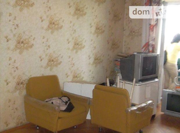 Продажа квартиры, 3 ком., Тернополь, р‑н.Дружба, Винниченко Владимира улица