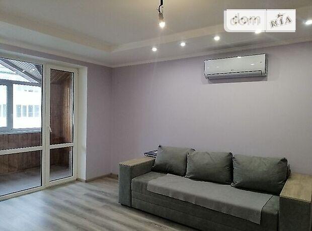 Продажа трехкомнатной квартиры в Тернополе, на Репина улица, кв. 34, район Канада фото 2