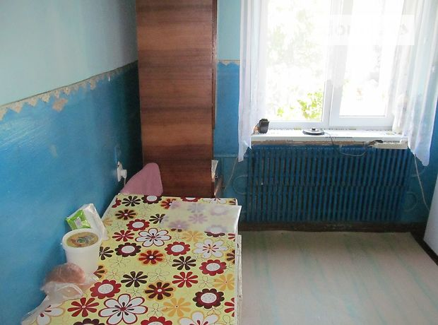 Продажа квартиры, 2 ком., Тернополь, р‑н.Канада, Вербицкого Михаила улица