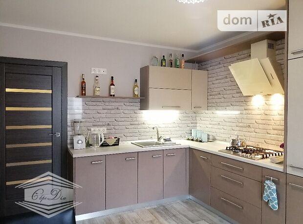 Продажа однокомнатной квартиры в Тернополе, на ул. Билецкая район Новый свет фото 1