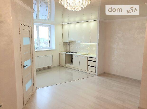 Продажа двухкомнатной квартиры в Тернополе, на ул. Котляревского 69 район Новый свет фото 1