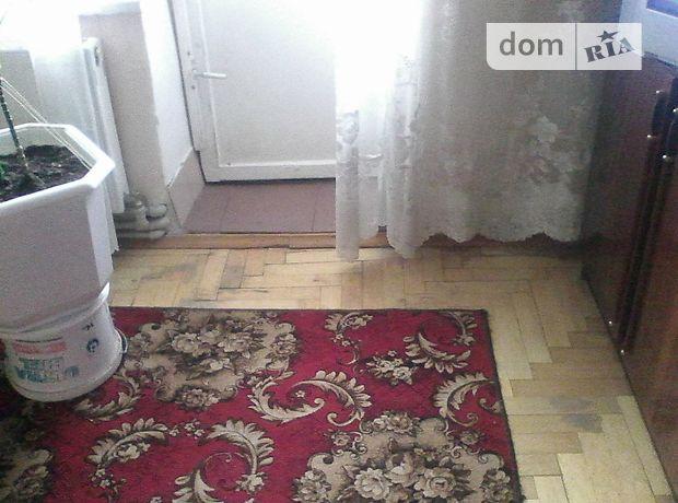 Продажа квартиры, 4 ком., Тернополь, р‑н.Схидный, Леси Украинки улица