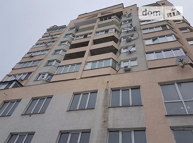 Продаж квартири, 2 кім., Тернопіль, р‑н.Центр, Шашкевича вулиця