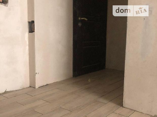 Продажа квартиры, 2 ком., Ужгород, р‑н.Боздош, Линтура улица