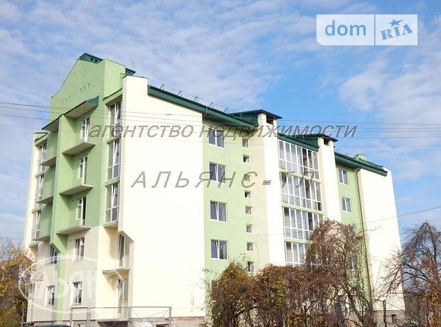 Продажа квартиры, 2 ком., Ужгород, c.Оноковцы, Оноківці