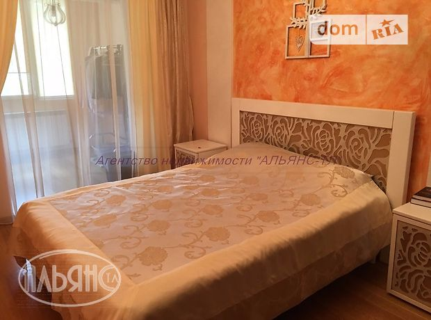 Продаж квартири, 4 кім., Ужгород, Володимирська вулиця