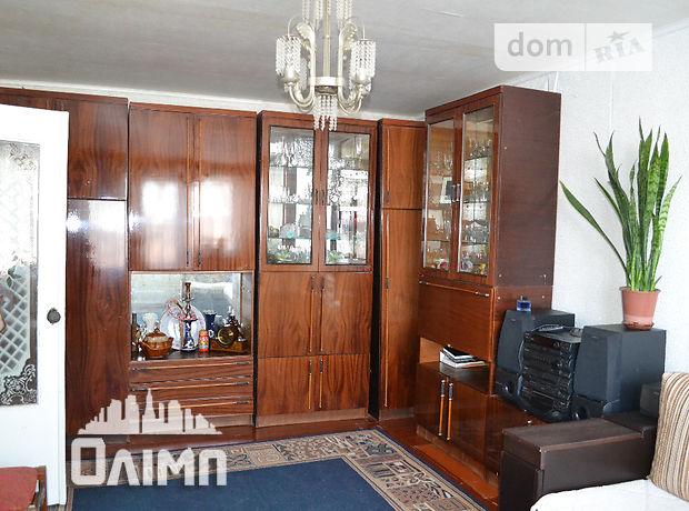Продаж квартири, 3 кім., Вінниця, р‑н.Агрономічне, Мічуріна вулиця