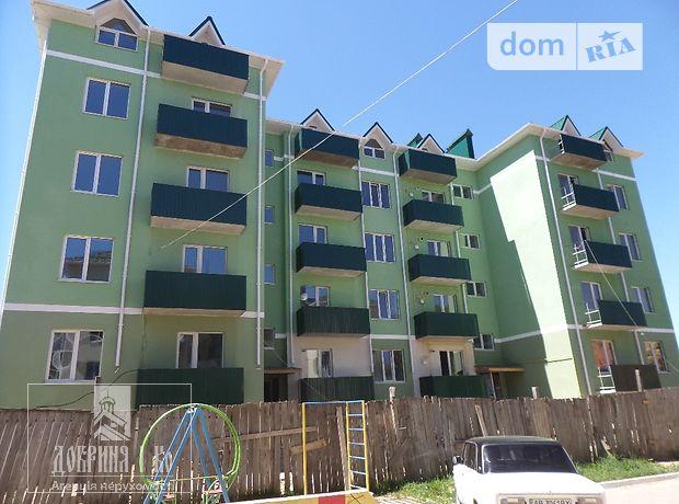 Продажа квартиры, 1 ком., Винница, р‑н.Агрономичное, Мичурина улица