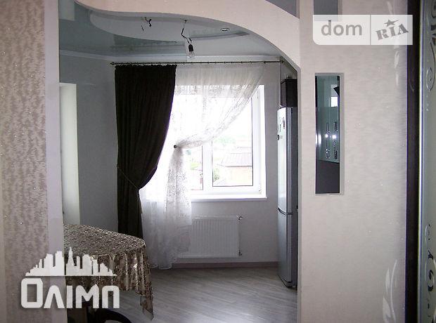 Продажа квартиры, 1 ком., Винница, р‑н.Агрономичное, Грушевского улица