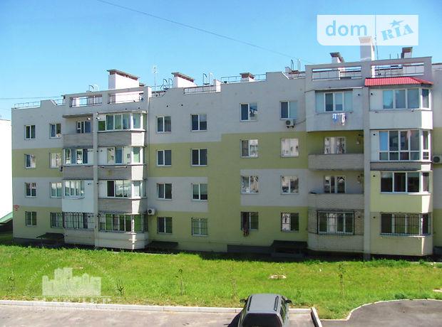 Продажа квартиры, 2 ком., Винница, р‑н.Академический, Николаевская улица