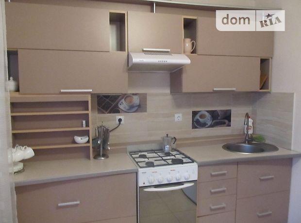 Продажа квартиры, 1 ком., Винница, р‑н.Академический, Николаевская улица