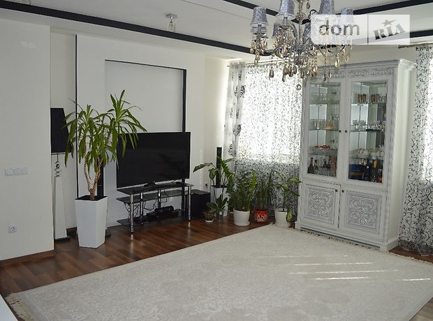 Продажа квартиры, 3 ком., Винница, р‑н.Академический, Николаевская улица