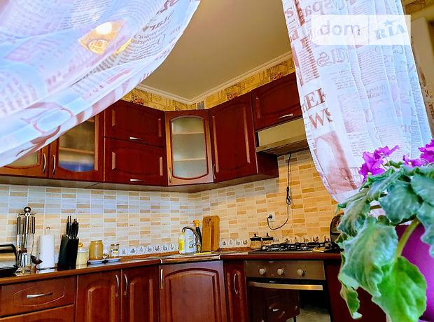 Продаж однокімнатної квартири в Вінниці на Николаевская улица 10, район Академічний, фото 1