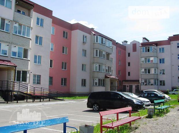 Продажа квартиры, 2 ком., Винница, р‑н.Академический, Николаевская
