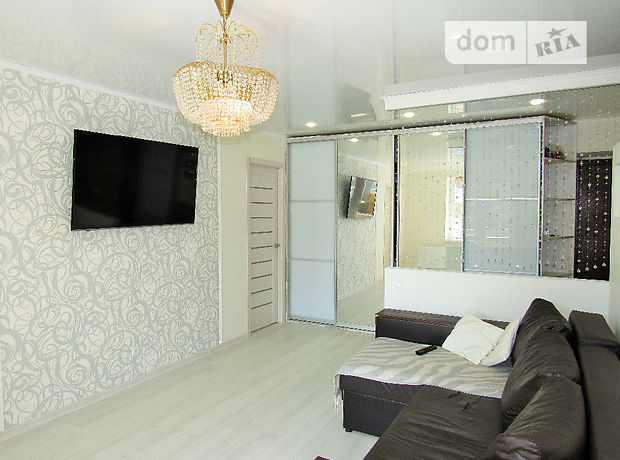 Продажа квартиры, 3 ком., Винница, р‑н.Академический, Тимофеевская улица