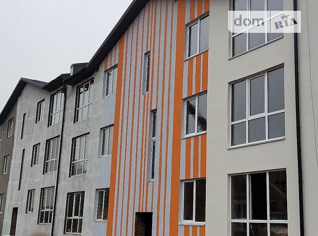Продаж однокімнатної квартири в Вінниці на Джерельна вулиця район Барське шосе фото 1