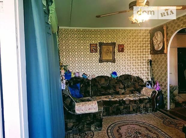 Продажа квартиры, 4 ком., Винница, р‑н.Ближнее замостье, 50-летия Победы улица