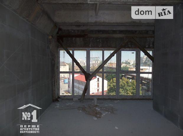 Продаж квартири, 2 кім., Вінниця, р‑н.Ближнє замостя, 50-річчя Перемоги вулиця