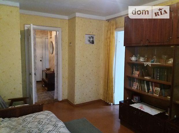 Продажа квартиры, 3 ком., Винница, р‑н.Ближнее замостье, Академика Янгеля улица