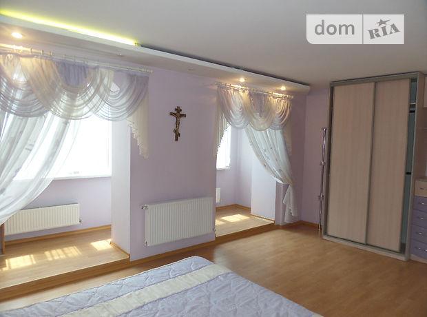Продаж квартири, 3 кім., Вінниця, р‑н.Ближнє замостя, Академика Янгеля улица