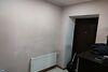 Продажа двухкомнатной квартиры в Виннице, на Брацлавская Островского улица район Ближнее замостье фото 8
