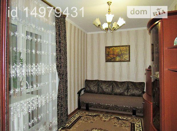 Продажа квартиры, 2 ком., Винница, р‑н.Ближнее замостье, Чайковского улица