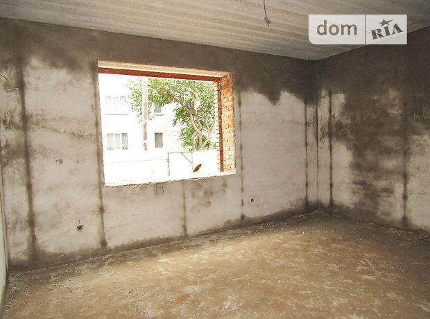 Продажа квартиры, 3 ком., Винница, р‑н.Ближнее замостье, Чехова улица