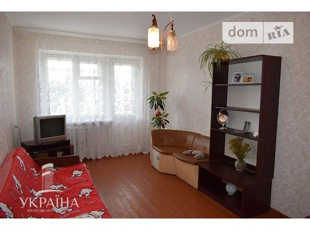 Продаж квартири, 2 кім., Вінниця, р‑н.Ближнє замостя, Київська вулиця