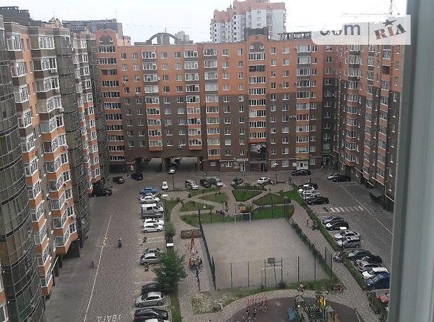 Продажа квартиры, 2 ком., Винница, р‑н.Ближнее замостье, Киевская улица, дом 29