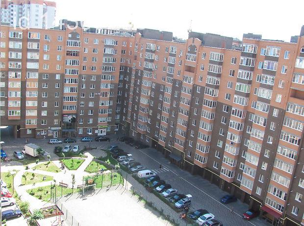 Продаж квартири, 1 кім., Вінниця, р‑н.Ближнє замостя, Київська вулиця
