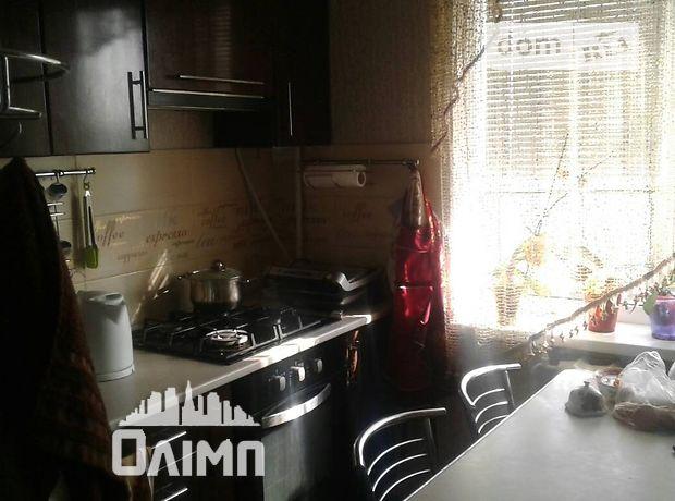 Продажа квартиры, 2 ком., Винница, р‑н.Ближнее замостье, Короленко улица